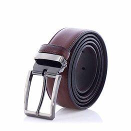 Fratelli Petridi - Belts 1697 ΖΩΝΗ