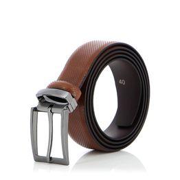 Fratelli Petridi - Belts 1471 01 ΑΝΔΡ.ΖΩΝΗ