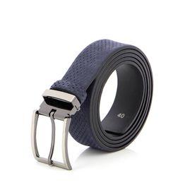 Fratelli Petridi - Belts 1579 25 ΖΩΝΗ