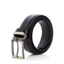Fratelli Petridi - Belts 1612 12 ΑΝΔΡ. ΖΩΝΗ