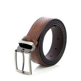 Fratelli Petridi - Belts 1669 12 ΖΩΝΗ