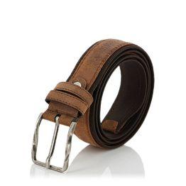 Fratelli Petridi - Belts 1414/1604 ΑΝΔΡ.ΖΩΝΗ