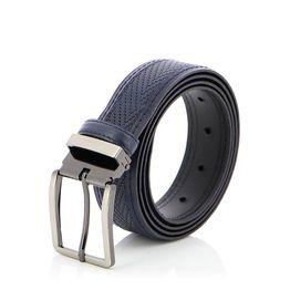 Fratelli Petridi - Belts 1655/1409 28 ΖΩΝΗ