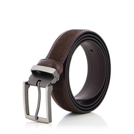 Fratelli Petridi - Belts 1342 28 ΑΝΔΡ.ΖΩΝΗ