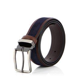 Fratelli Petridi - Belts 1346 28 ΑΝΔΡ. ΖΩΝΗ