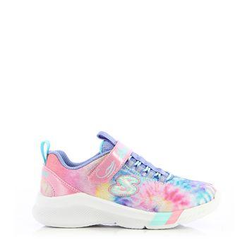 SKECHERS – Sneakers 302174L ΠΑΙΔΙΚΟ ΥΠΟΔΗΜΑ