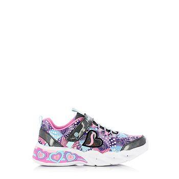 SKECHERS – Sneakers 302059L ΠΑΙΔΙΚΟ ΥΠΟΔΗΜΑ