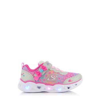 SKECHERS – Sneakers 302088N ΠΑΙΔΙΚΟ ΥΠΟΔΗΜΑ