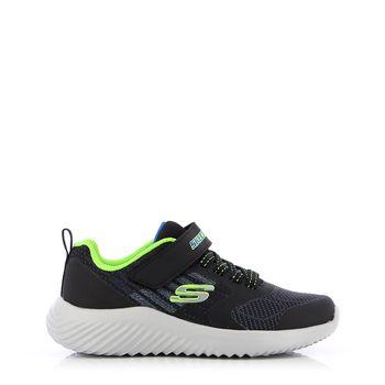 SKECHERS – Sneakers 403732L ΠΑΙΔΙΚΟ ΥΠΟΔΗΜΑ