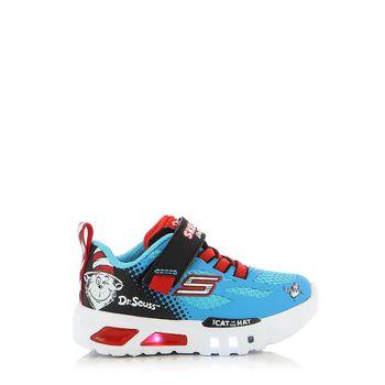 SKECHERS – Sneakers 406002N ΠΑΙΔΙΚΟ ΥΠΟΔΗΜΑ