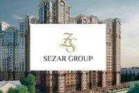 Sezar Group вернулась к проекту апарт-отеля на севере Москвы