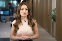В Ростуризме создана комиссия по контролю качества услуг отелей