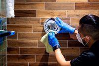 Инициатива Hilton CleanStay может лишить работы 180 тыс. сотрудников оператора