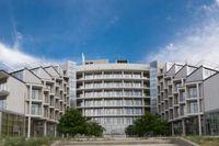 На продажу выставлен лучший бизнес-отель Астрахани – «Золотой Затон»