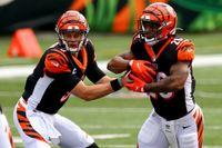 NFL schedule reveal: Predicting Cincinnati Bengals' 2021 regular-season record