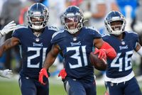 Titans podcast: What are the big takeaways from 2021 NFL schedule?