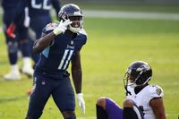 We'll know exactly who Tennessee Titans are in first half of 2021 NFL season. Here's why