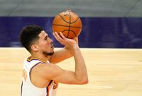 Phoenix Suns: Look back at thriller over Blazers, ahead to weekend road back-to-back against Spurs