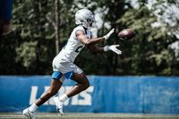 Detroit Lions sign Ifeatu Melifonwu, who should compete for playing time this season