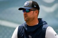Tennessee Titans gambling on injured players to build win-now roster. Will it pay off?