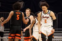 Cade Cunningham, Pistons' potential No. 1 pick, already embracing city of Detroit