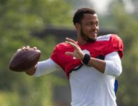 Doyel: If the Colts are starting Brett Hundley at QB, it's time to reevaluate 2021 season