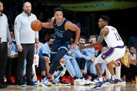 How to watch the Memphis Grizzlies vs. Portland Trail Blazers on TV, live stream