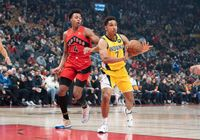 6 takeaways -- including two more injuries -- as Pacers blown out in Toronto