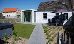 Oostduinkerke - Huis / Maison - Garnaalhuisje