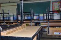Piano scuola, Gimbe conferma inadeguatezza provvedimenti