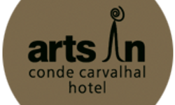 Funchal - Hotel - Arts Inn Hotel Conde Carvalhal