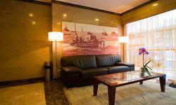 Funchal - Appartment 1 Bedroom - Atlantida