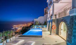 Funchal - Appartment 2 Bedrooms - Balancal Apartments