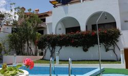 Canico - Appartment 1 Bedroom - Canico Bay