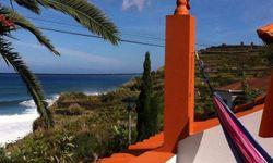 Ponta Delgada - House - Casa da Arvore