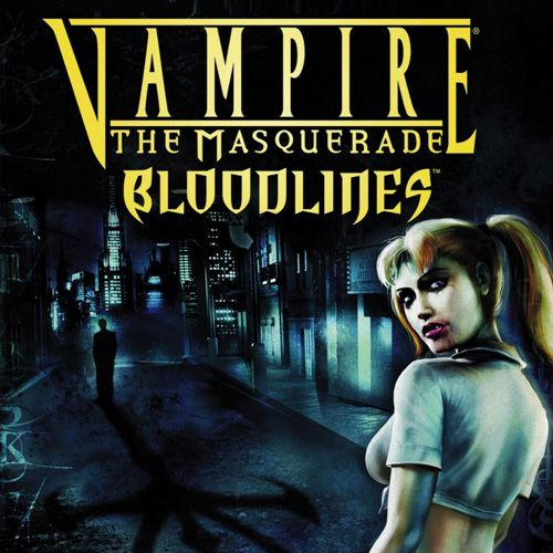 buy-vampire-the-masquerade-bloodlines-cd-key-pc-download-img1.jpg
