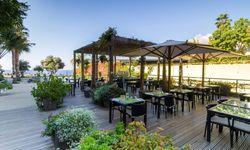 Funchal - Hotel - Madeira Golden Residence Apart