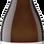 Κτήμα Άλφα Chardonnay 2020 Οικοσύστημα
