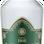 Ούζο Πράσινο Βαρβαγιάννης 700ml