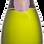 Καρανίκα Brut Cuvée Speciale