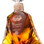 Παλαιωμένο Τσίπουρο Κατσάρος