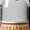 Ούζο Πλωμαρίου Πιτσιλαδή