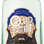 Old Sport Dry Gin
