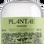 Μακρυωνίτης Plantae Τσίπουρο 500ml