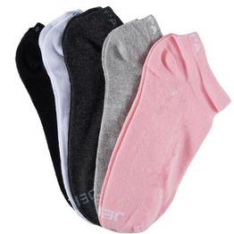 Γυναικείες κάλτσες.Οικονομική συσκευασία 5pack. ΤΥΠΟΣ