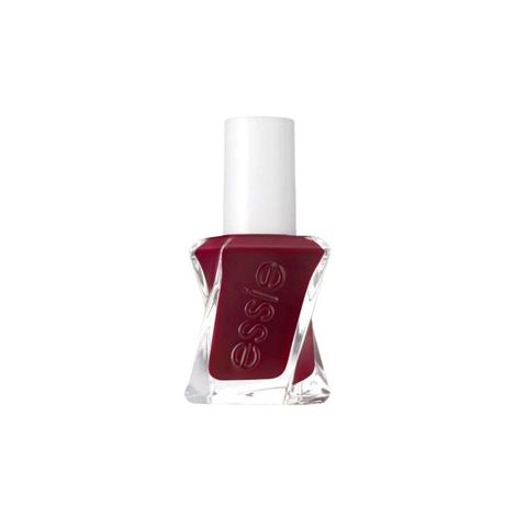 Essie Gel Couture 360 Spiked with Style 13.5ml