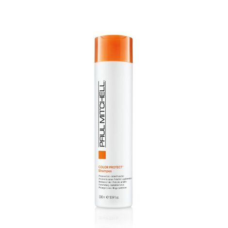 Paul Mitchell Color Protect? Daily Shampoo 300ML