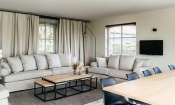 Knokke - Huis / Maison - Hoeve Hazegras - Het Langstal