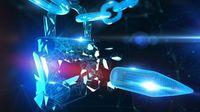 Verschlüsselung: RSA zerstört? – Wohl eher nicht