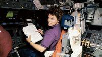 Vom Rechner bis zum Mondflug – wie Frauen die Technikgeschichte prägten